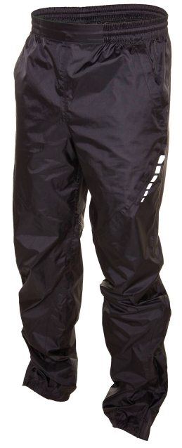 Apura Regenhose Commuting