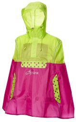 Apura Regencape Little Drop